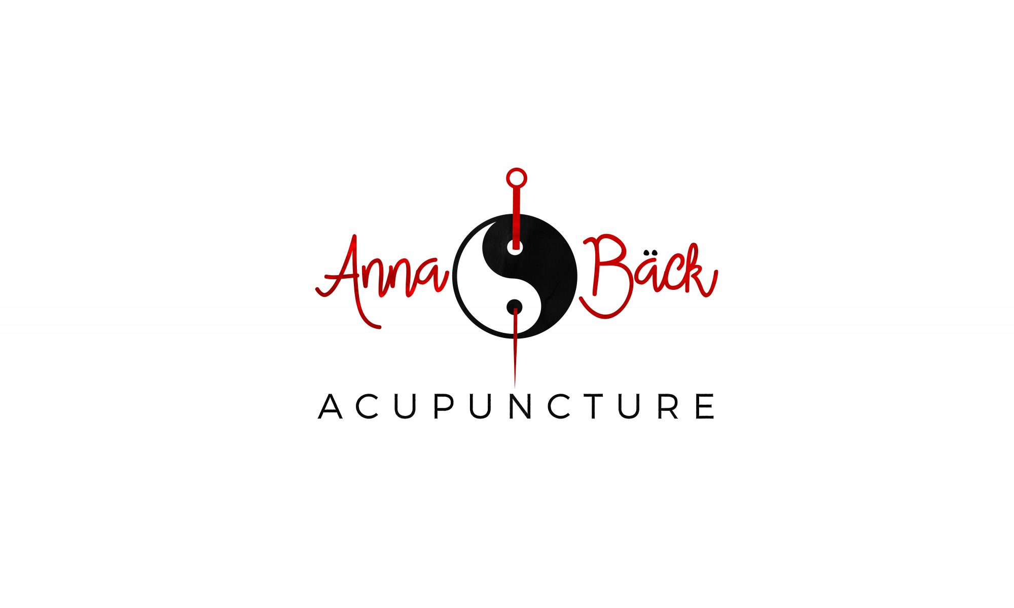 Anna Back Acupuncture