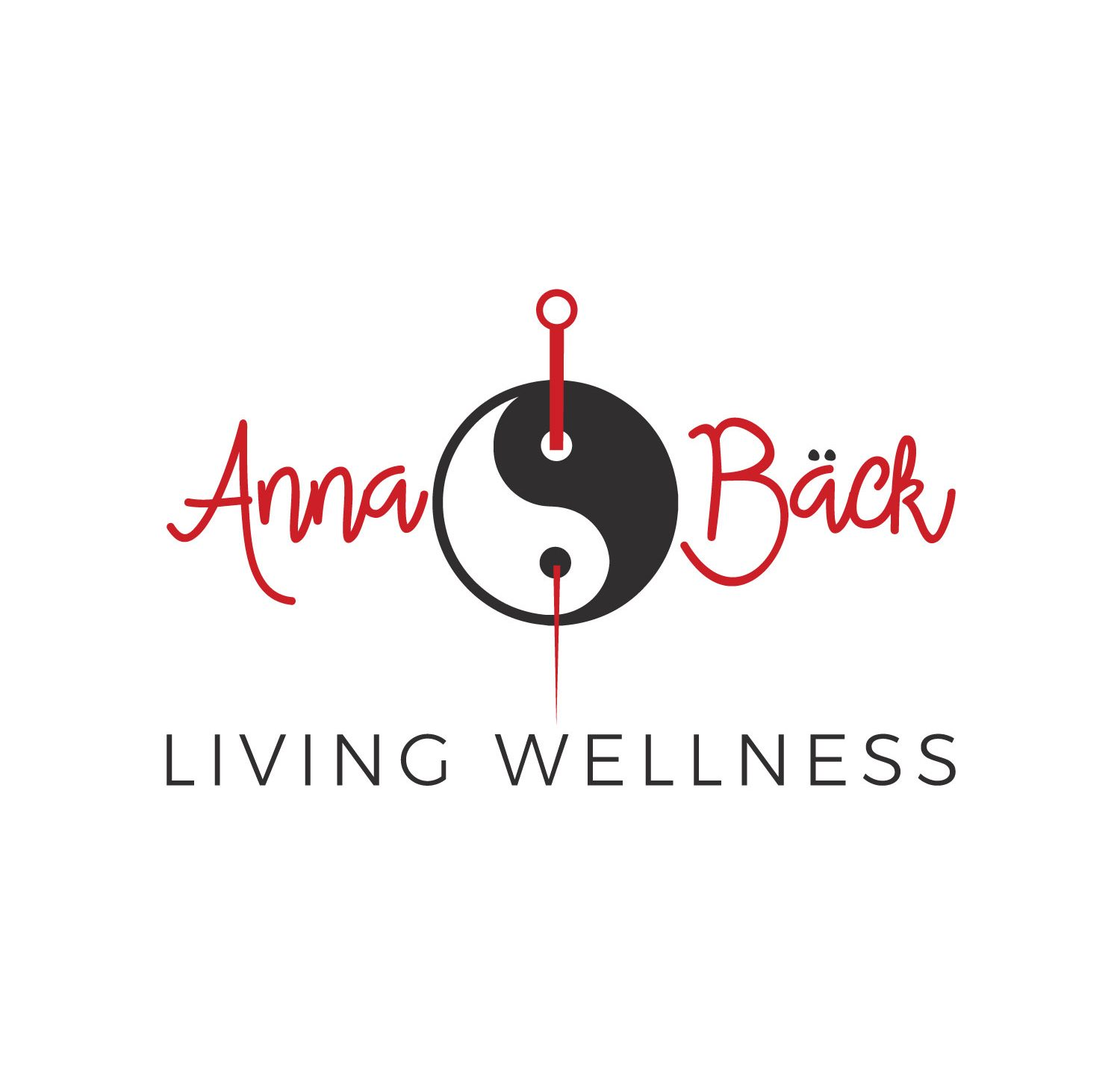 Anna Bäck Acupuncture