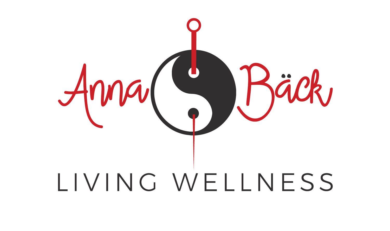 Anna Bäck Acupuncture