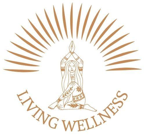 LIVING WELLNESS HEALING & ZEN CENTER